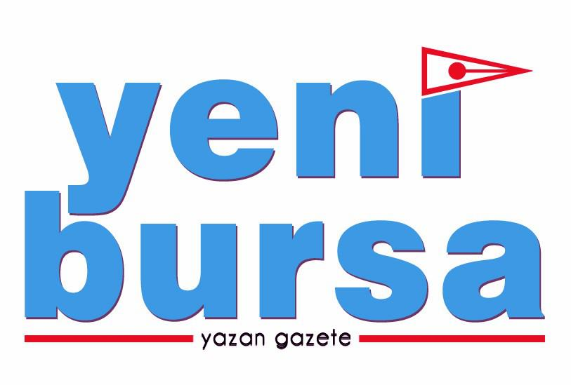 YENİBURSA GAZETESİ